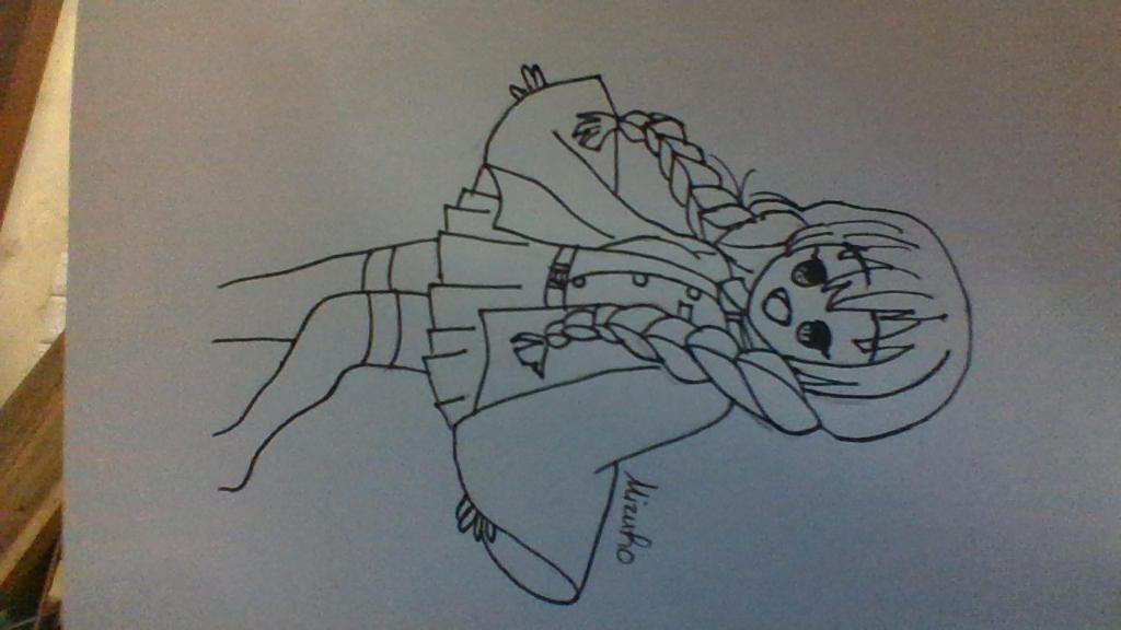 Vẽ Kanroji Mitsuri Nhe Chữ Ki Thank Áº¡ Cau Hỏi 948981 Hoidap247 Com Kanroji mitsuri is a character from kimetsu no yaiba. vẽ kanroji mitsuri nhe chữ ki thank ạ